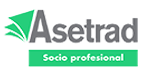 Spanish Association of Translators, Correctors and Interpreters new logo