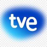 radio-y-television-espaniola-en-portada-logo